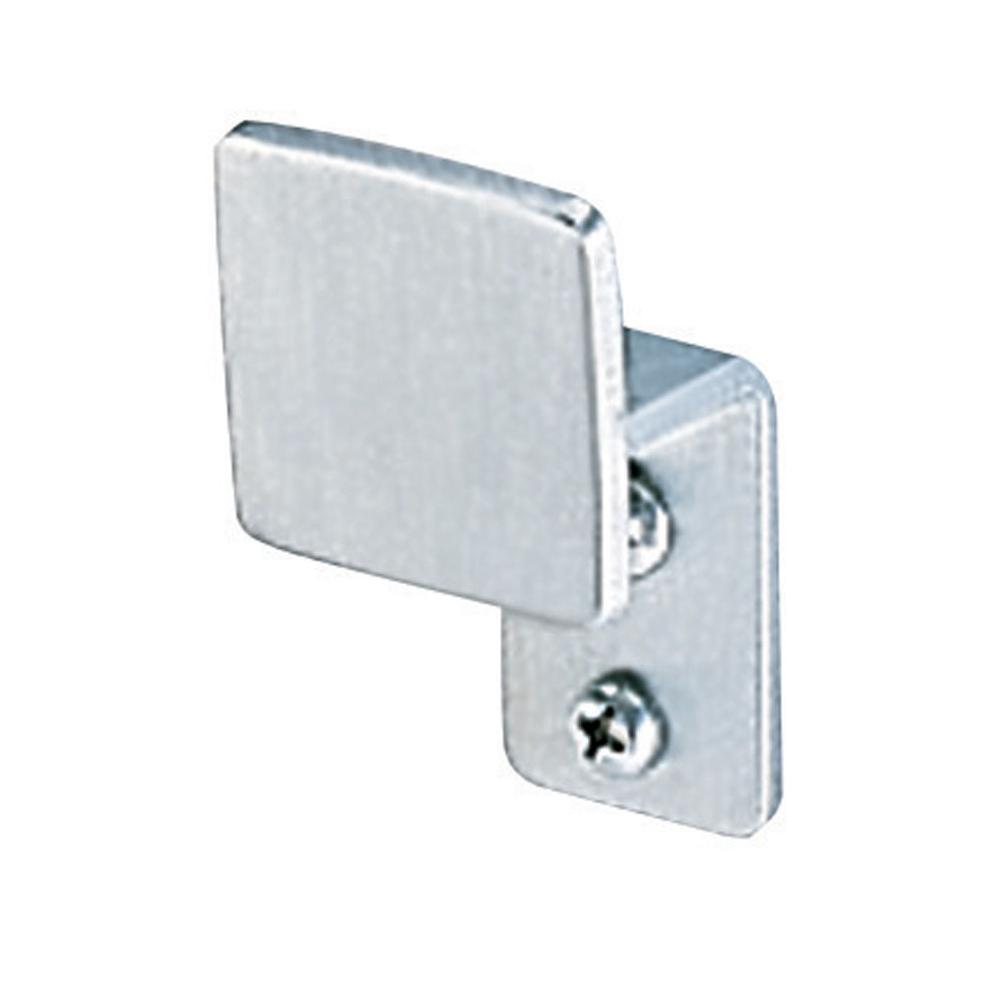 Bobrick Robe Hooks Bathroom Accessories item 233