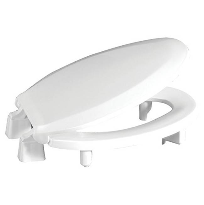 Centoco Elongated Toilet Seats item 3L800STS-001