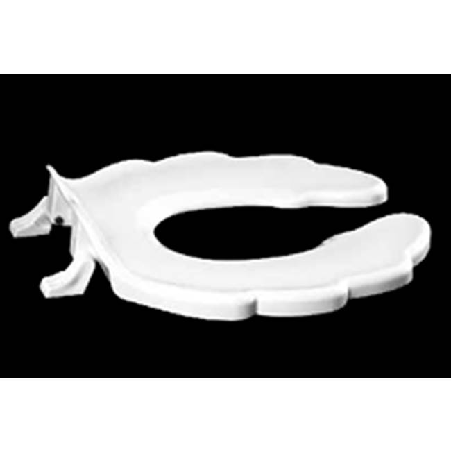 Centoco  Toilet Seats item AM2300STSCC-001