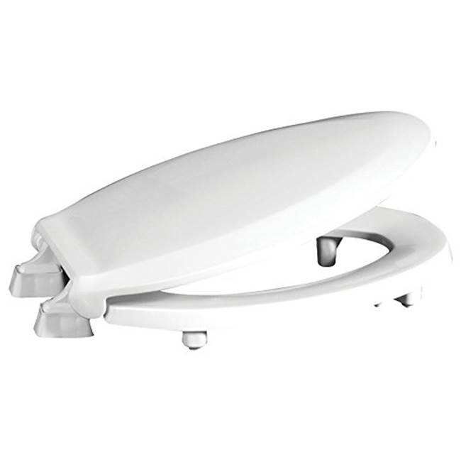 Centoco Elongated Toilet Seats item HL800STS-001