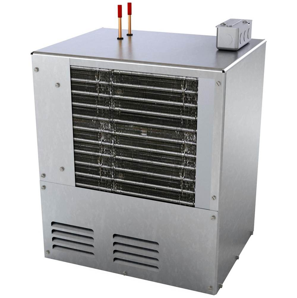 Elkay Elkay Remote Chiller, Non-Filtered 2 GPH