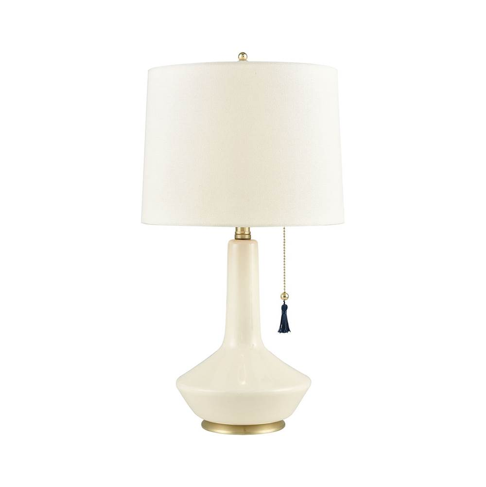Elk Home Curieux Table Lamp