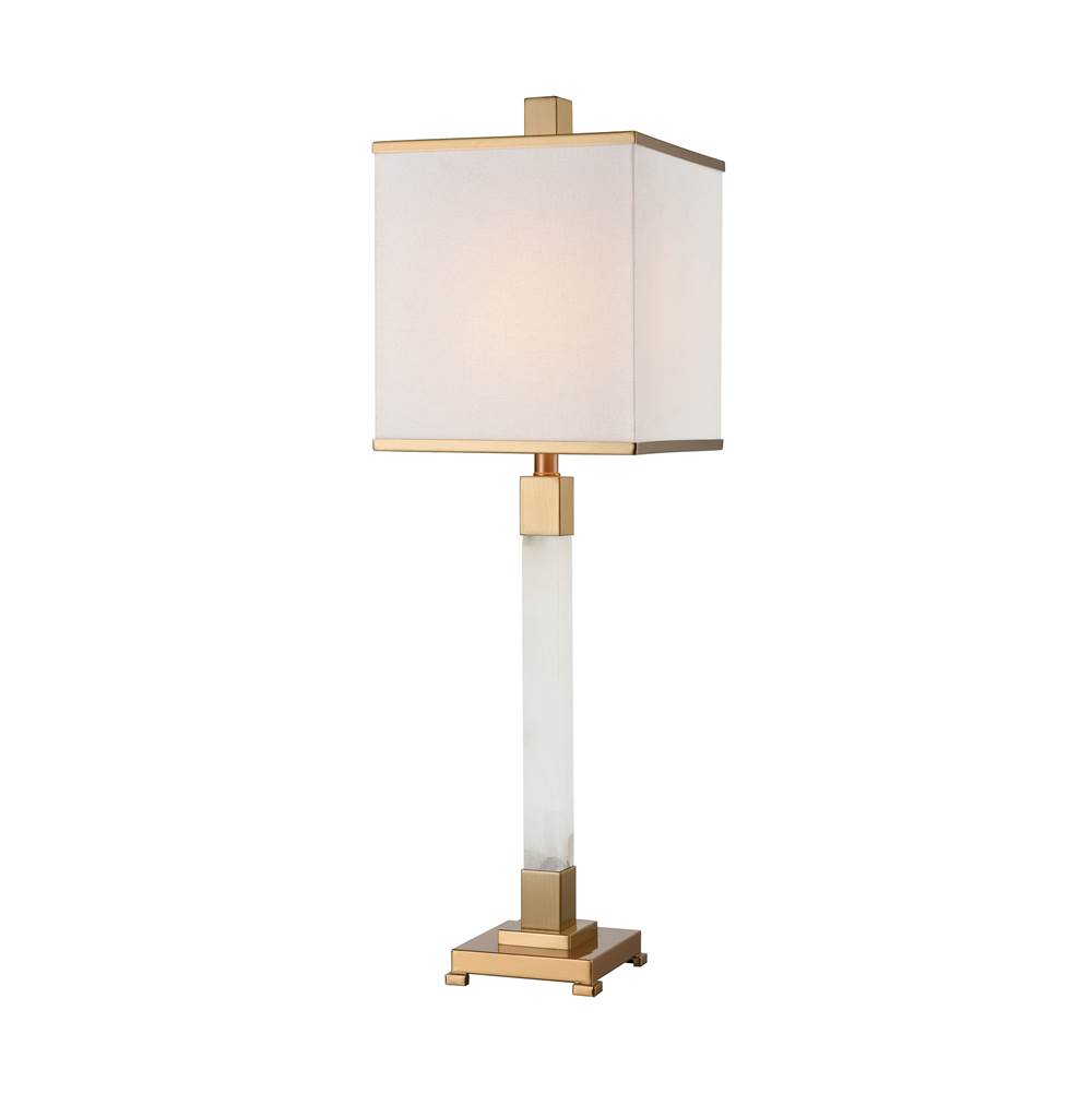 Elk Home Grand Manner Table Lamp