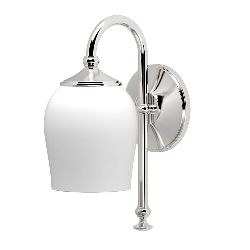 Gatco One Light Vanity Bathroom Lights item 1620