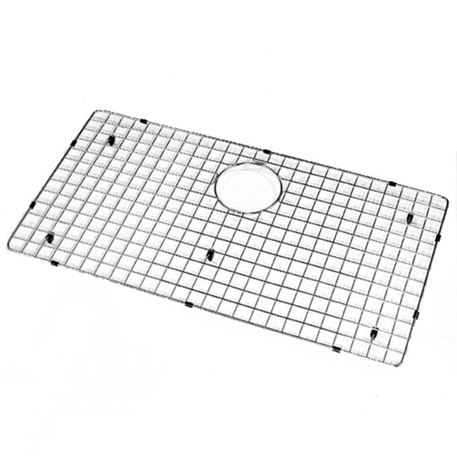 Hamat Grids Kitchen Accessories item SWG-3016