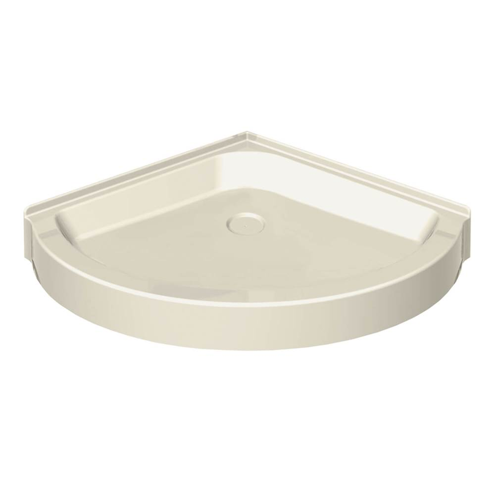 Maax Neo Shower Bases item 105049-000-004