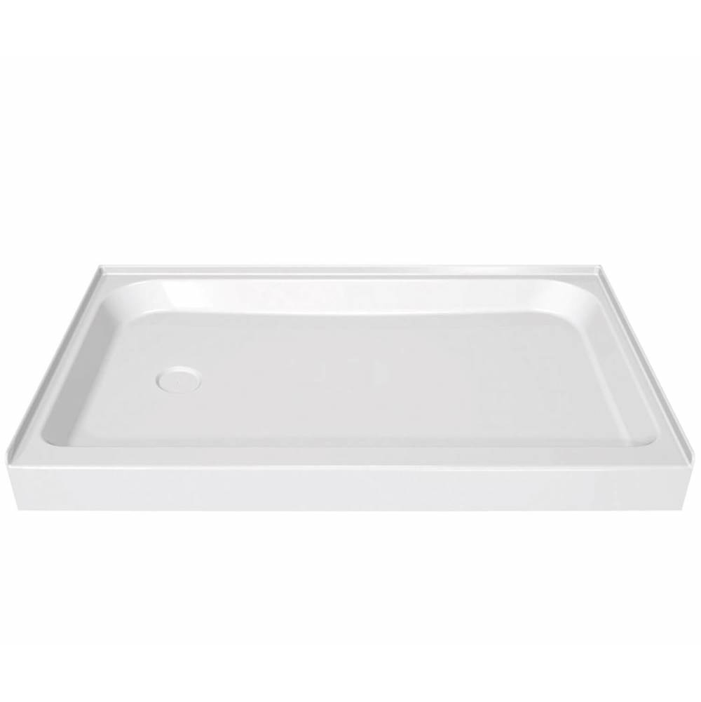 Maax  Shower Bases item 105056-R-000-001