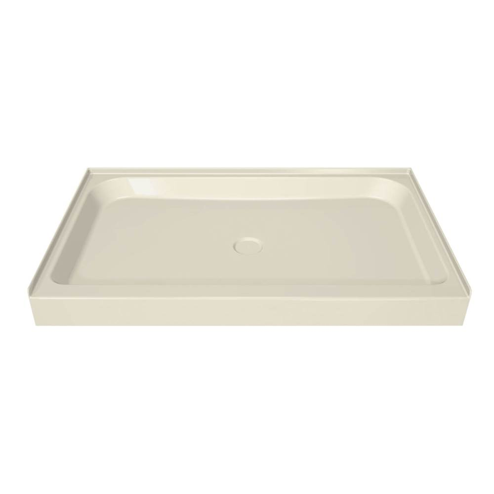 Maax  Shower Bases item 105061-000-004