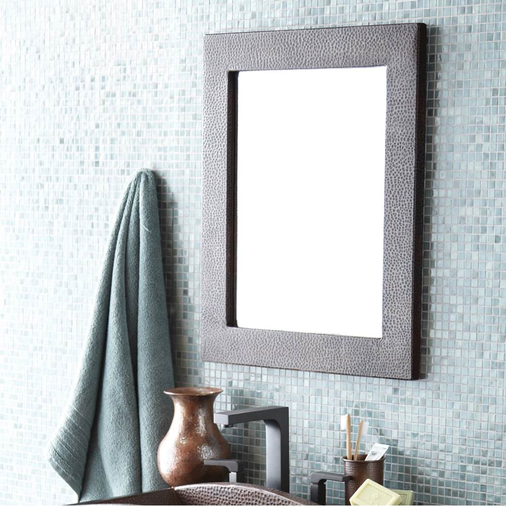 Native Trails Rectangle Mirrors item CPM62