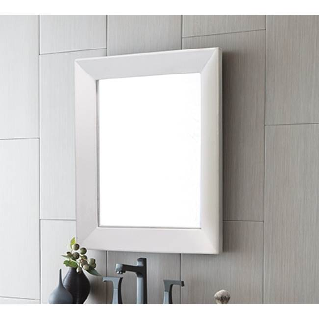Native Trails Square Mirrors item NSMR2622-P