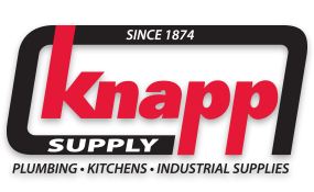 Knapp Supply Company